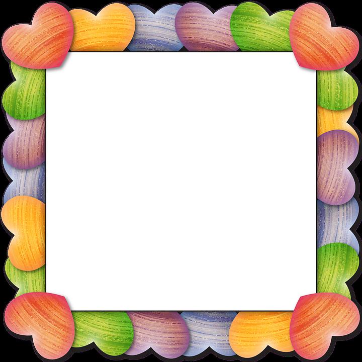 Herz Schimmer Gold · Kostenloses Bild auf Pixabay