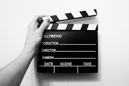 gesellschaft kaufen in deutschland gmbh kaufen münchen Filmproduktionen gmbh firmenmantel kaufen vendita gmbh wolle kaufen