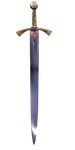 sabre, sword, poland