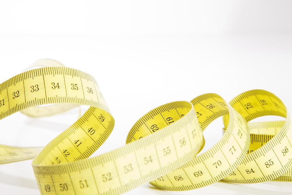 巻尺, メジャー, センチメートル, メーター, テープ メジャー, 距離, お支払い, Clothcraft