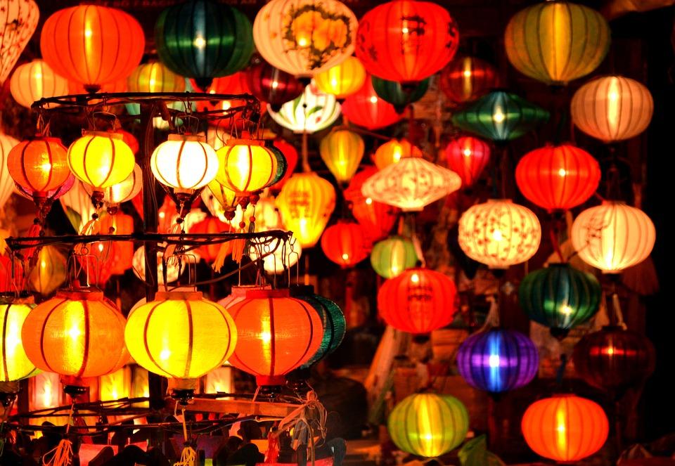 Vietnam Stock Market Chart: Vietnam - Free images on Pixabay,Chart