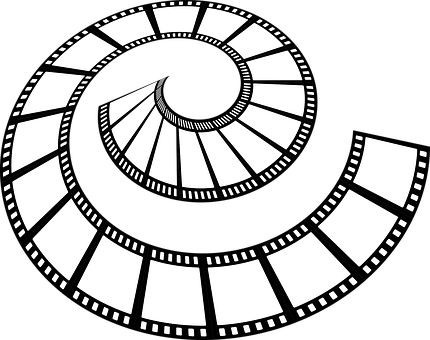 Cinema Strip Images 183 Pixabay 183 Download Free Pictures