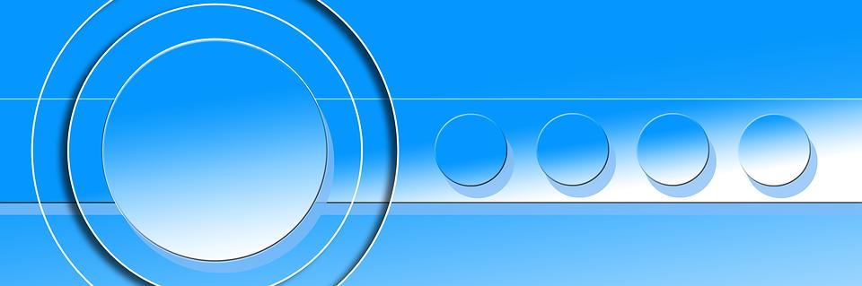 Logo Concept Banner Header Blank Untitled Form