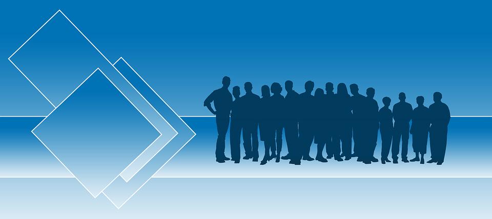 logo concept group  u00b7 free image on pixabay