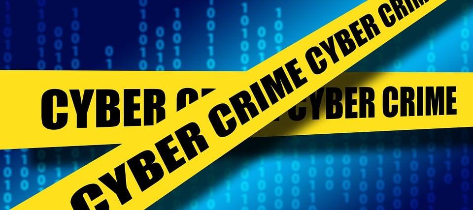 Crime, Internet, Cyberspace, Criminal, Computer, Hacker