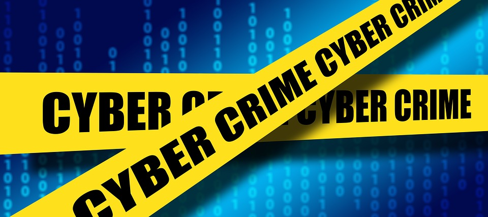 Internet, Crime, Cyber, Criminal, Cyberspace, Computer