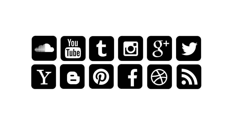 ソーシャル ネットワーク, アイコン, |ステップ1.初期設定|【効果絶大】Twitter広告の始め方を解説|アインの集客マーケティングブログ