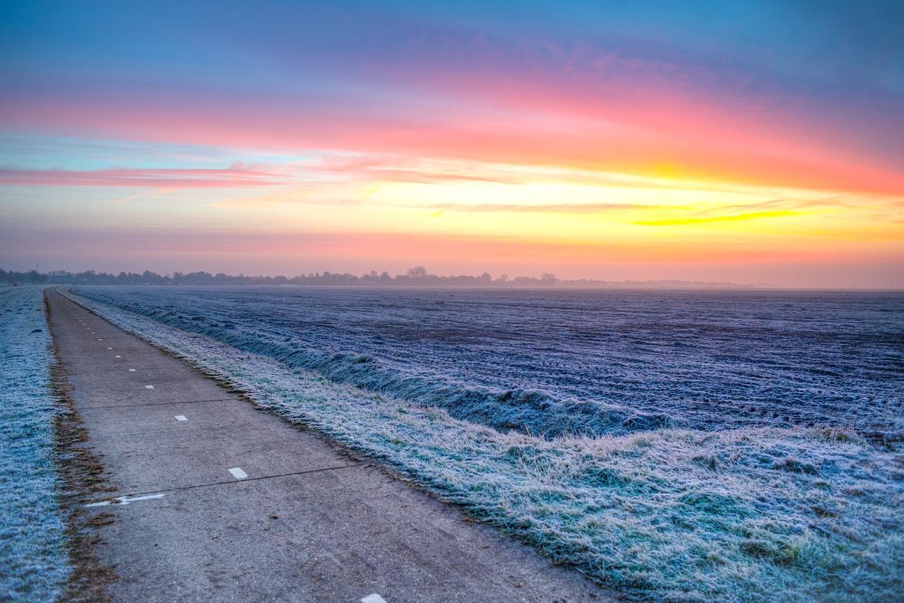 今年霜降是几月几号- 豆丁网