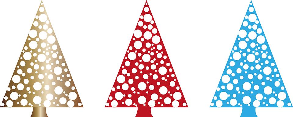 Baum Weihnachten Weihnachtsbaum · Kostenloses Bild auf Pixabay