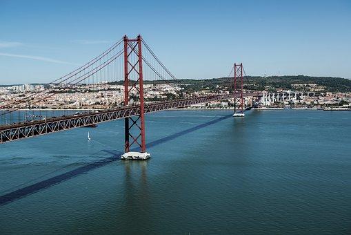 traduzioni professionali italiano portoghese portogallo
