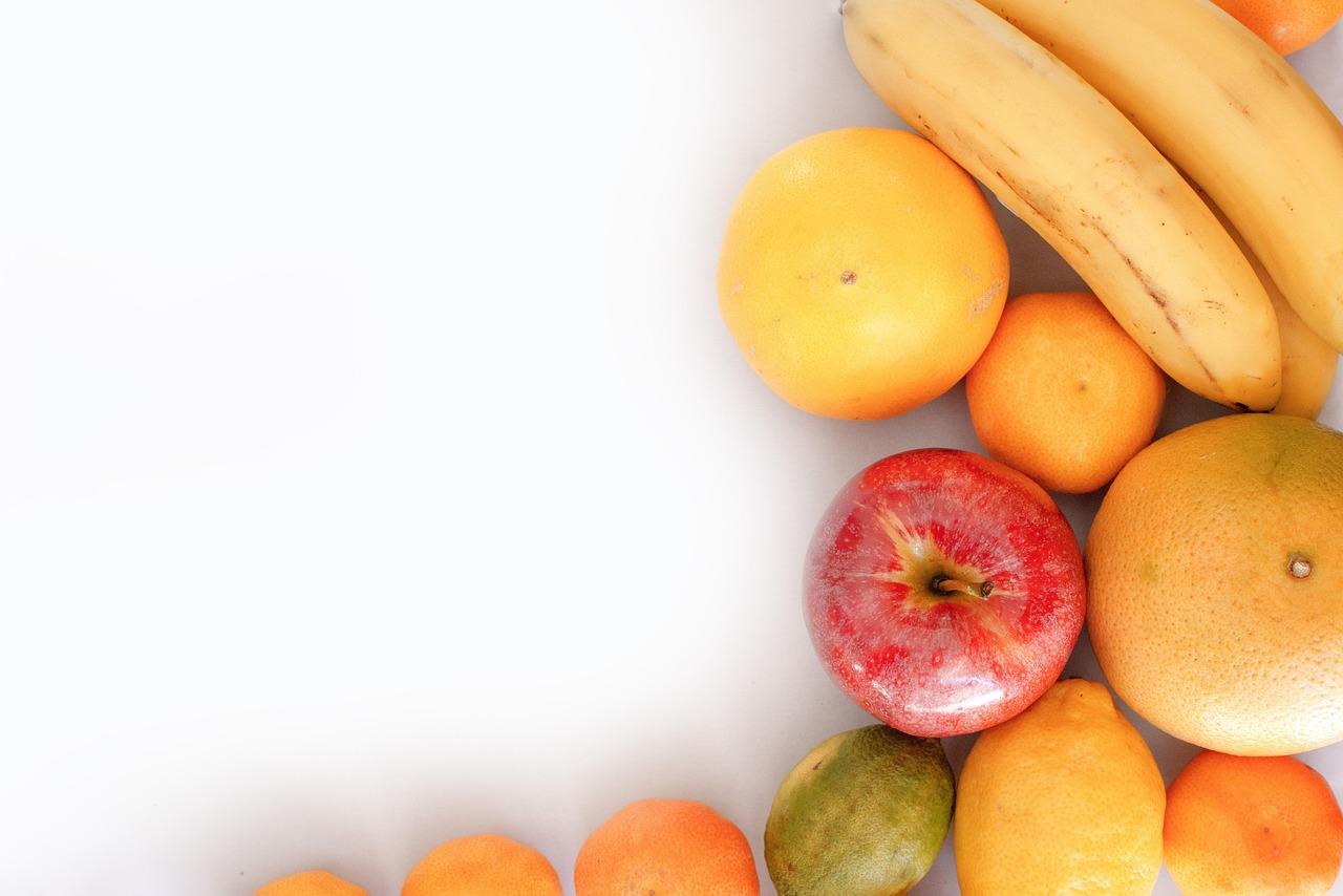 только фон для фотографий фруктов более оригинально основательно