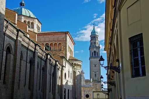 Qué ver qué hacer en Parma
