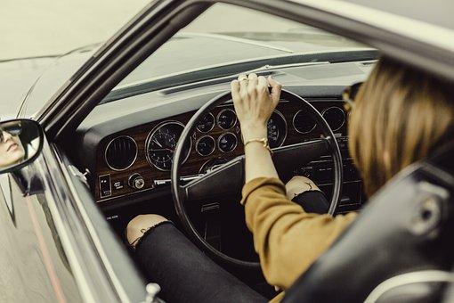 Największe zalety kredytu samochodowego