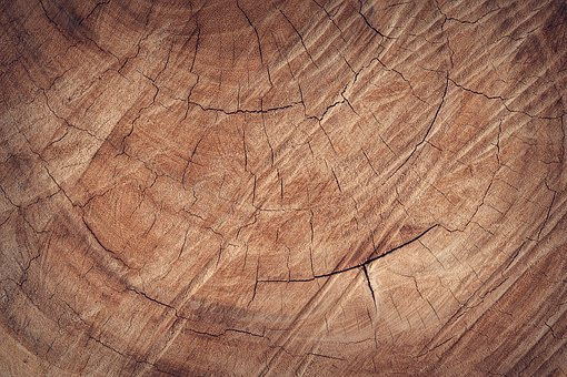 Wood, Floor, Backdrop, Background