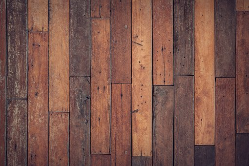 Floor Parquet Pattern Wood Wooden Flo