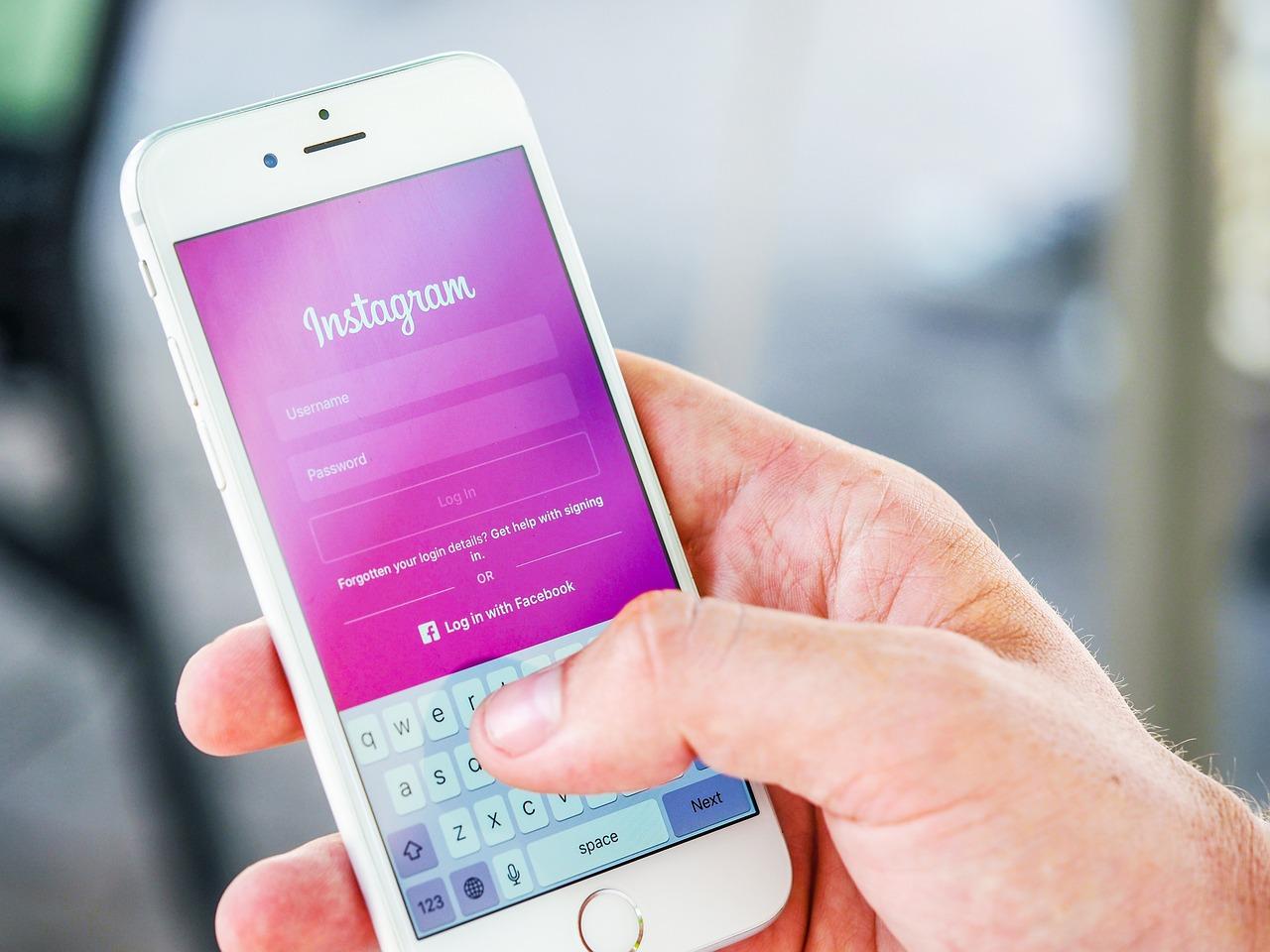 呼び出す, Iphone, ログイン, モバイル, ネットワーク, パスワード, 電話, 社会
