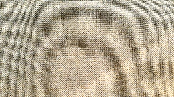 5 000 Free Fabric Amp Pattern Images Pixabay