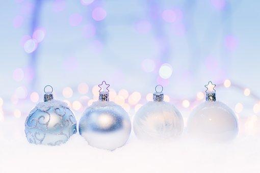 Christmas 1867048  340