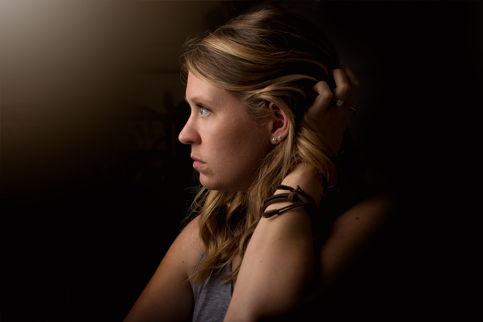 Как научиться прощать обидчиков