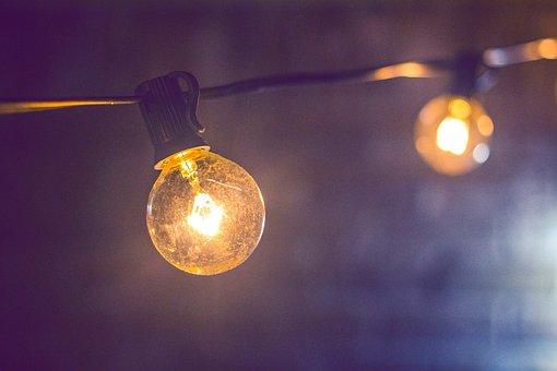 Blurred Lights Images Pixabay Download Free Pictures