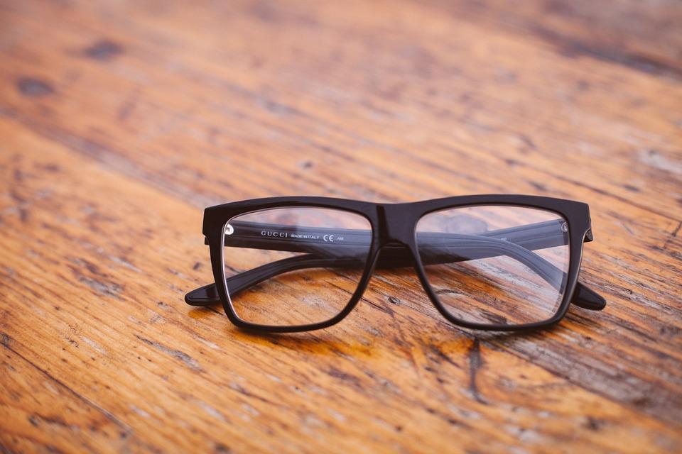 Image result for eyeglass coatings