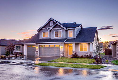 Easy Ways to Start Your Own House Building Business From Home