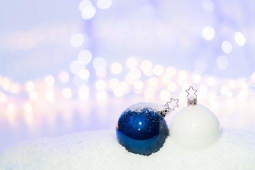 christmas christmas balls christmas decora