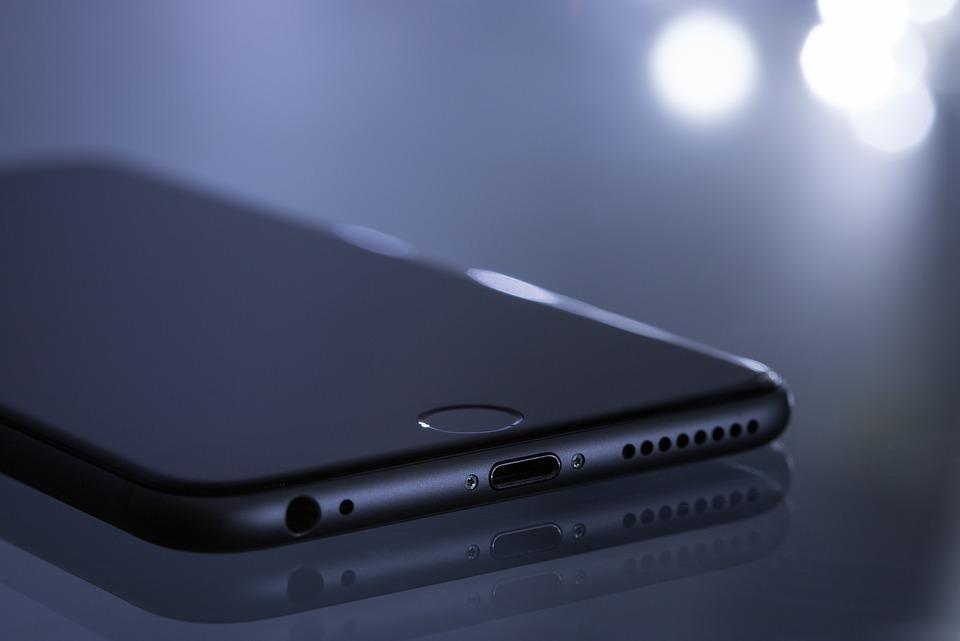 ไอโฟน8พลัสราคา