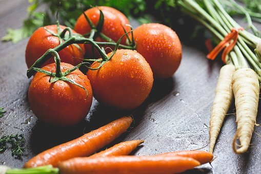 5,000+ Free Tomatoes & Food Images - Pixabay