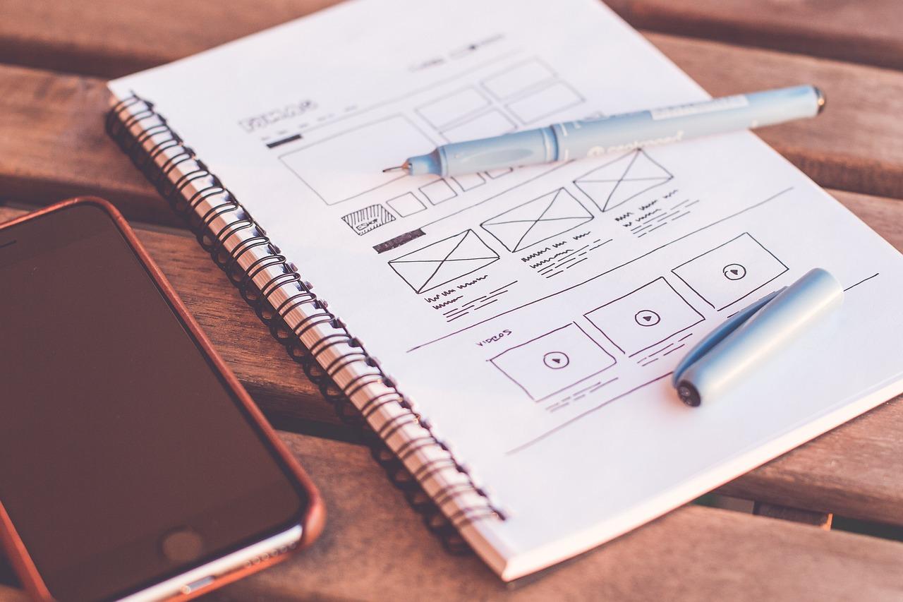 9 вещей, которые нужны вашему сайту