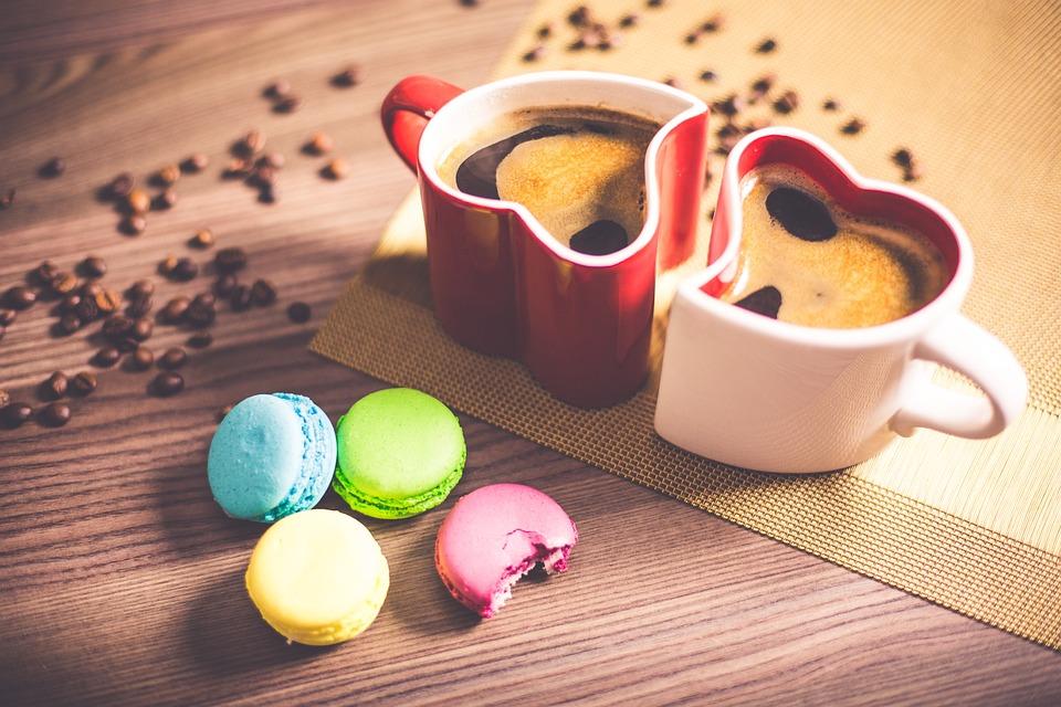 black-coffee-1867753_960_720 Prima della vita...viene il caffè! Il balsamo del cuore e dello spirito