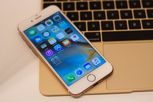 Elma, Iphone, Macbook, Macbook 12