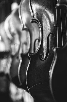 4,000+ Free Musical Instrument & Music Images - Pixabay