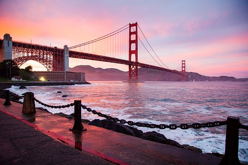 400 Golden Gate Bridge Images Photos In Hd Pixabay