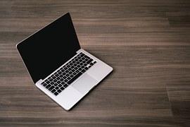 무료 사진: 판자 바닥, 목재 층, 나무, 쪽매 세공, 갈색 - Pixabay의 ...