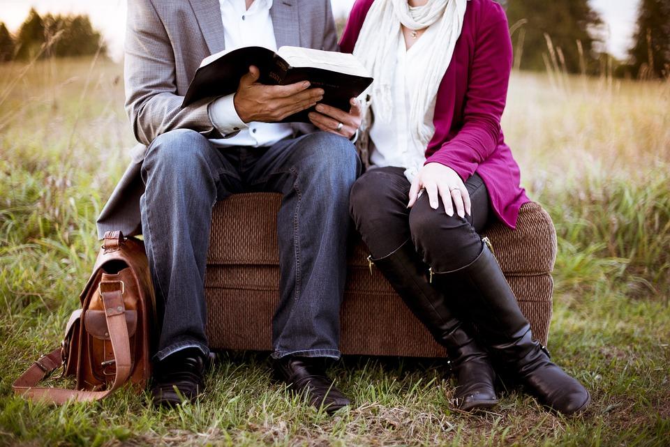 Лев и Близнецы совместимость в дружбе любви и семейных отношениях