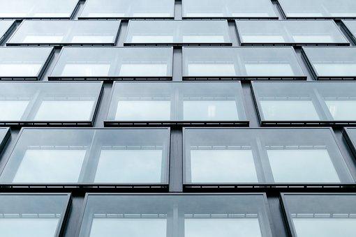 Arquitectura, La Construcción De, Ciudad