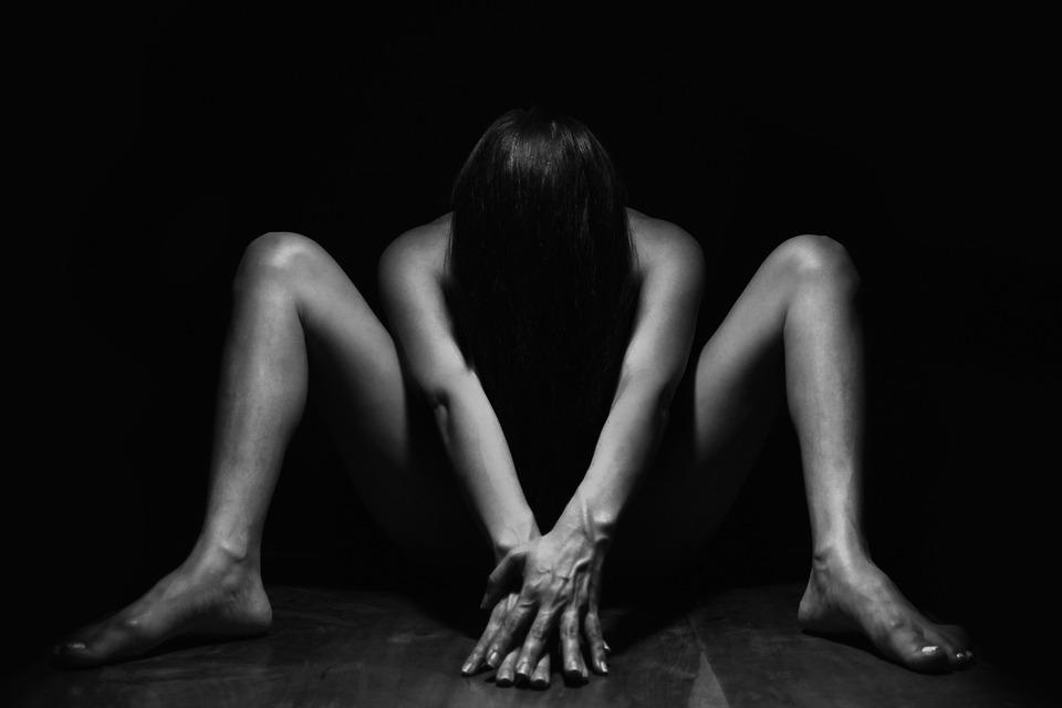 Carmen pena nude pictures