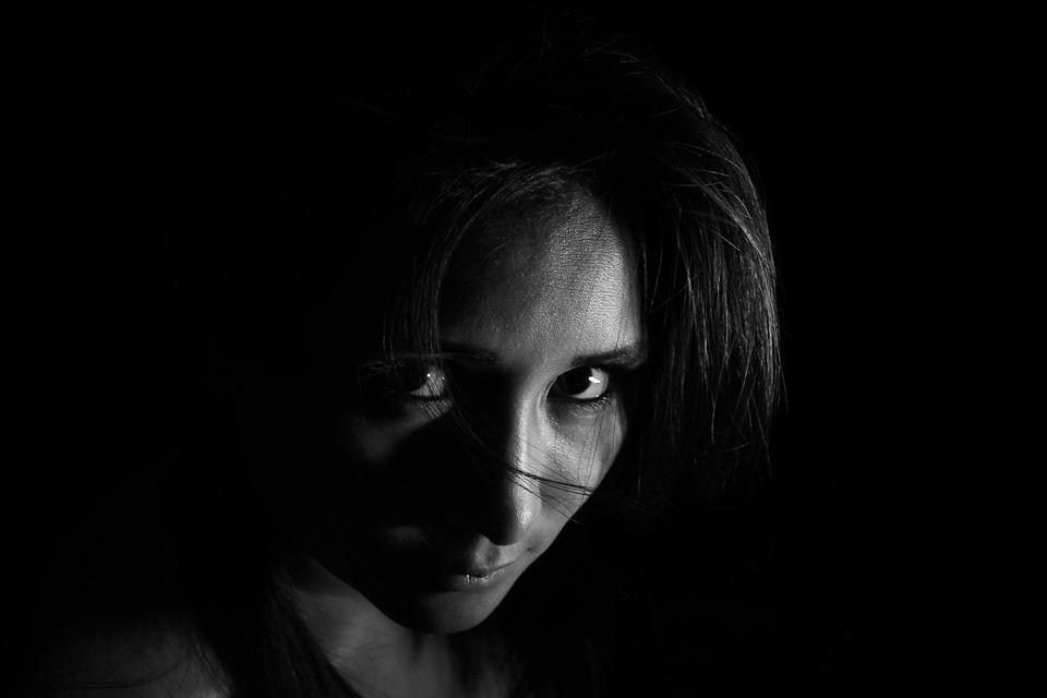 Боязнь темноты что это такое и как от нее избавиться