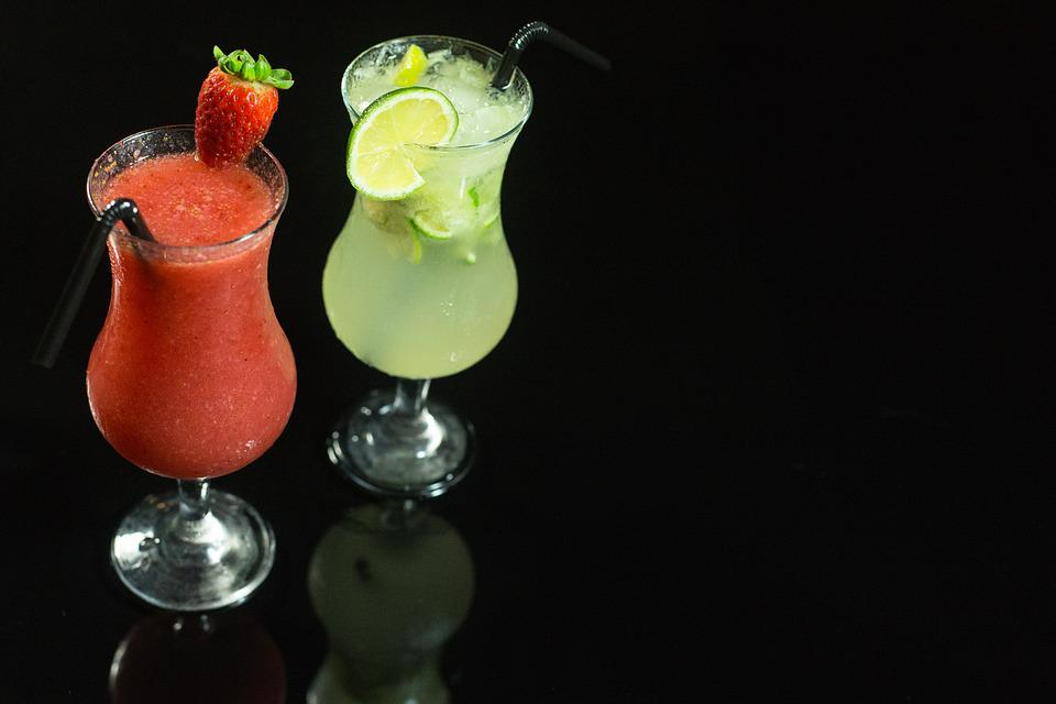 cocktail free images on pixabay