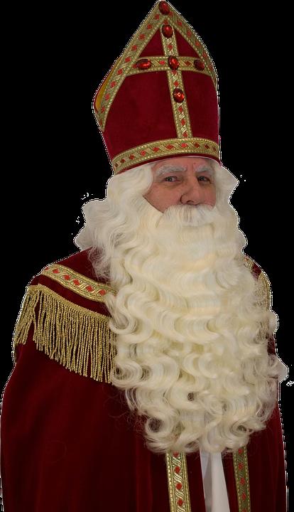 https://cdn.pixabay.com/photo/2016/11/29/21/43/saint-nicholas-1871339_960_720.png