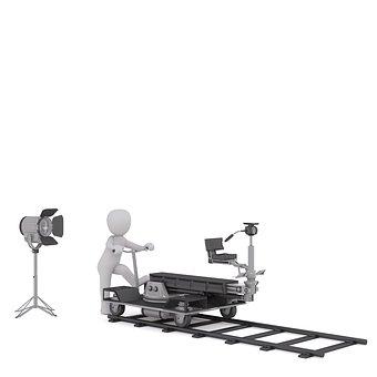 GmbH kaufen gmbh firmenmantel kaufen Fotostudio GmbH Kauf gmbh kaufen ohne stammkapital