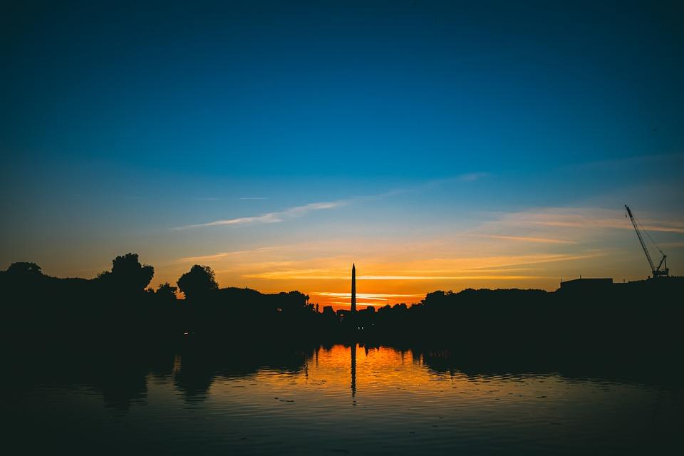 France, Paris, Travel, Europe, Calm, Peaceful, Sunset