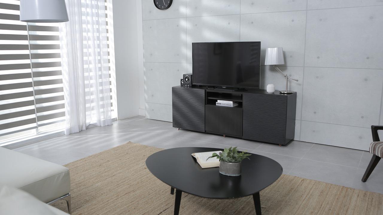 テレビの電気代はいくら?節約方法は?自宅のテレビの電気代を確認する方法のサムネイル画像