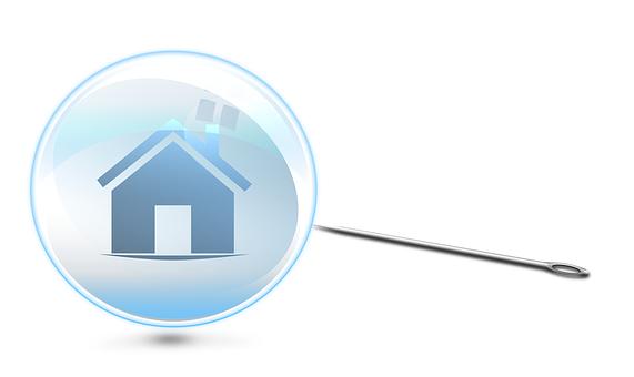 Housing Bubble, Property Bubble