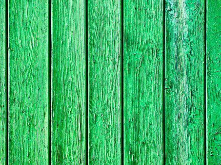 wood fence background. fence wood board background 9