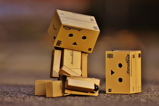 Danbo Sad Figure 183 Free Photo On Pixabay