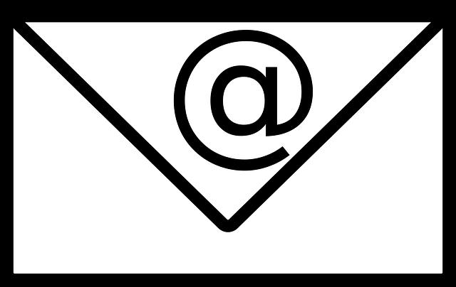 Электронная почта (Email)