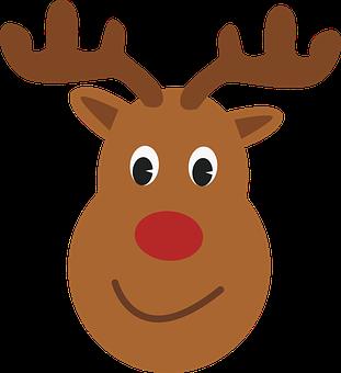 Reindeer Images Pixabay Download Free Pictures