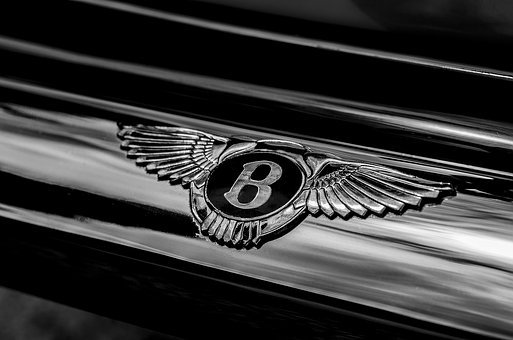 Bentley, Car, Automobile, Luxury, Auto